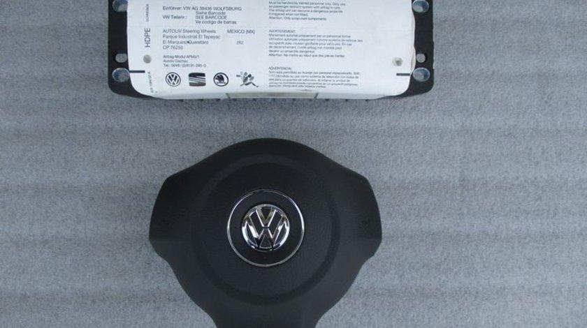 Airbag Pasager  VW Golf VI 6