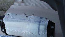 Airbag pasager VW Passat B8 cod: 3G0880204D model ...