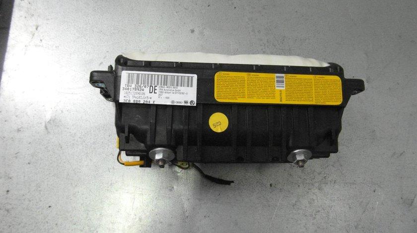 Airbag Pasager VW Passat CC