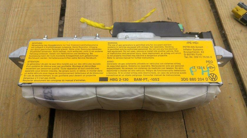 Airbag Pasager VW Phaeton  3D0880204D