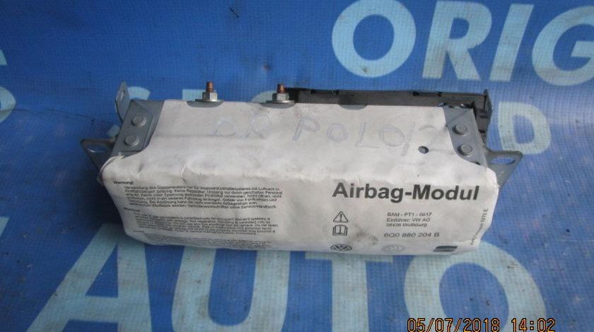 Airbag pasager VW Polo ; 6Q0880204