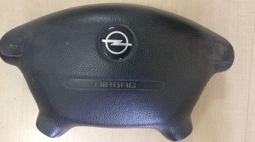 Airbag pentru autoturism Opel Vectra B