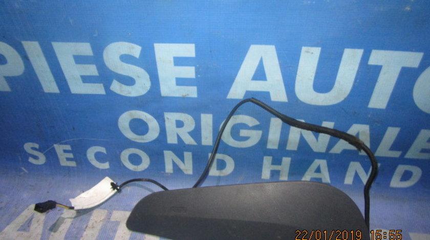 Airbag scaun BMW E87; 877140563052 // 867140564054