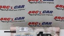 Airbag scaun dreapta Audi A4 B8 8K cod: 8K0880242H...