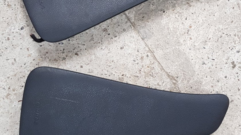 Airbag scaun Mercedes C-Class W204 2009 2010 2011 2012