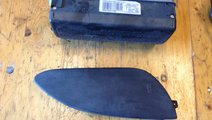 Airbag scaun mercedes e220 w211