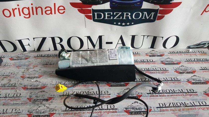 Airbag scaun stanga Audi A6 4G C7 4g8880241b