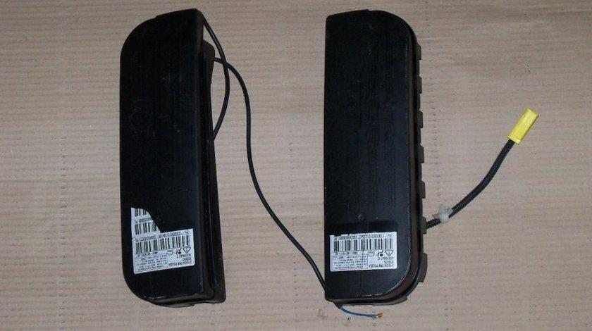 Airbag scaun Stanga + Dreapta Ford Focus II 2005