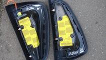 airbag scaun stanga dreapta opel astra h an 2004-2...