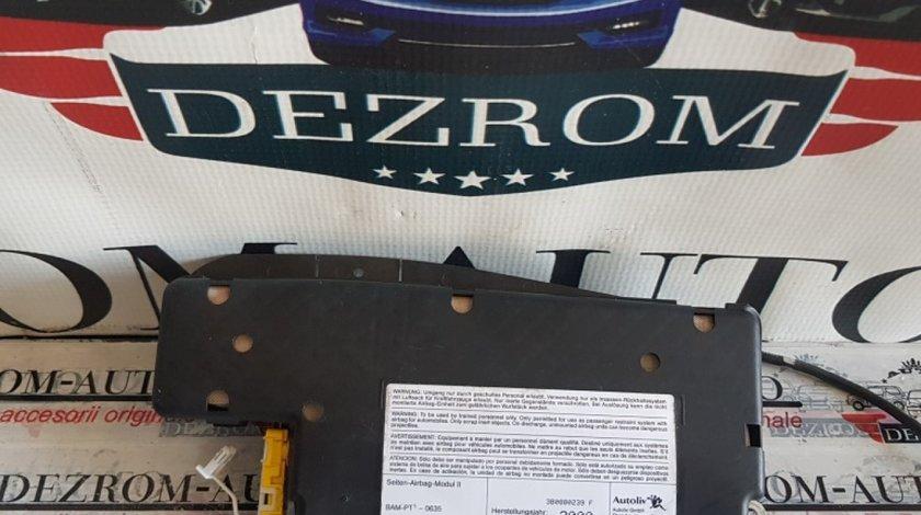 Airbag scaun stanga fata VW Passat B5 3b0880239f