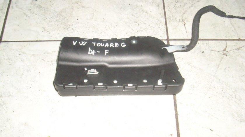 Airbag scaun VW Touareg