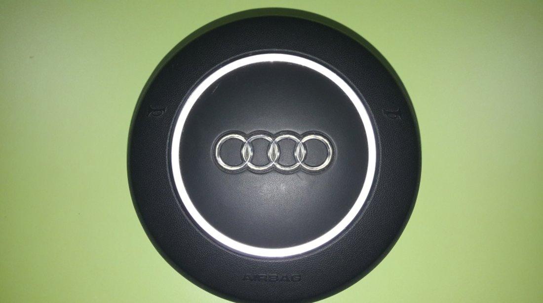 Airbag Sofer Audi A8 D3 - 4E