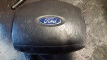 Airbag sofer Ford Transit 2004
