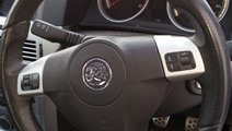 Airbag sofer Opel Astra H