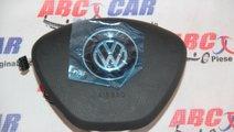 Airbag sofer VW Passat B8 cod: 5G0880201S model 20...