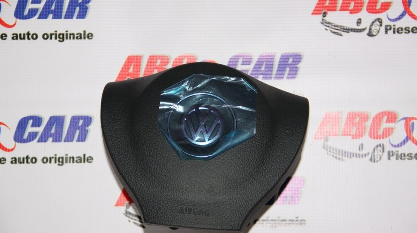 Airbag sofer VW Passat CC model 2008 - 2012 cod: 3C8880201T