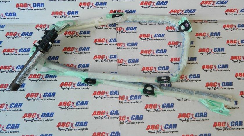 Airbag stanga cortina VW Passat B6 Variant