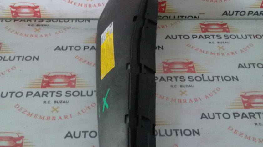 Airbag stanga scaun BMW X1 (E84) 2009-2015