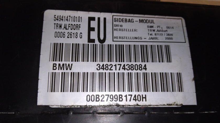 Airbag usa BMW 320d e46 limuzina 348217438084 / 30821743708X
