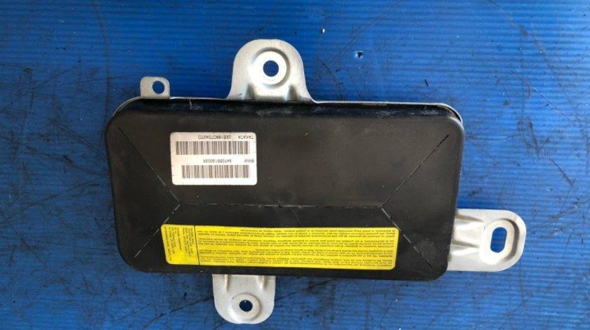 Airbag usa dreapta fata bmw seria 3 e46 compact 2003 34705513003x