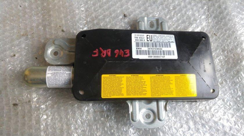 Airbag usa dreapta fata bmw seria 3 e46 34703723004z