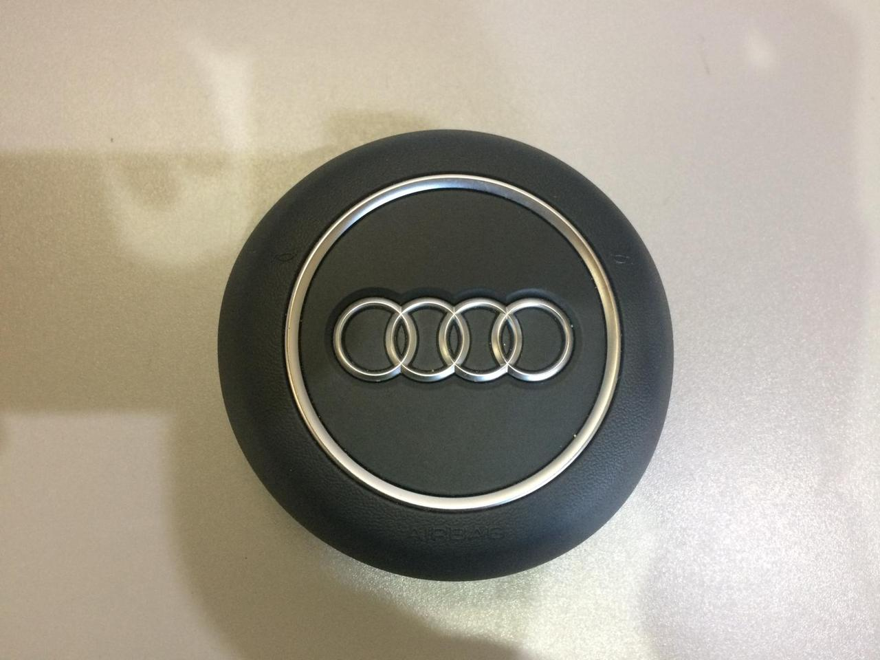 Airbag Volan 3 spite Audi  A1 8X0