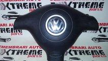 airbag volan 3B0880201AL pentru Volkswagen Golf 4