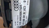 Airbag volan 4 spite 4g0880201N AZ3 gri inchis aud...