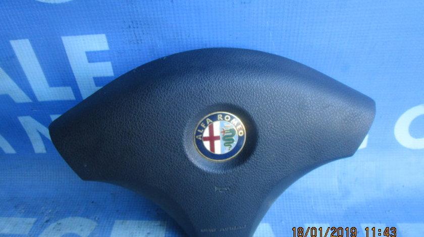Airbag volan Alfa Romeo 156; 15601268