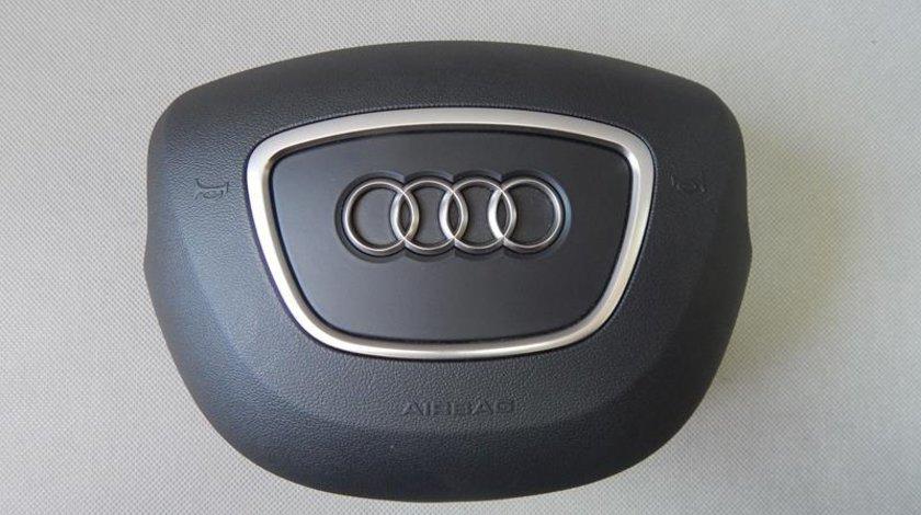 Airbag Volan AUDI A1 A3 Q3