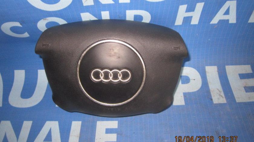 Airbag volan Audi A2; 8E0880201