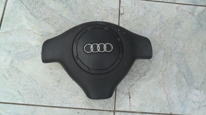 Airbag volan Audi A3
