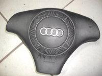 Airbag Volan Audi A4 B5