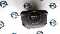 Airbag volan Audi A4 B6 cod 8E0880201 E262
