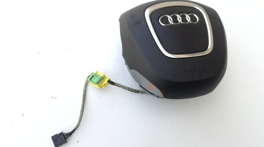 Airbag Volan Audi A4 B8 A5
