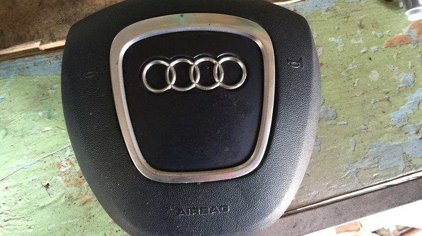Airbag volan Audi A6 4F 2005 2006 2007 2008