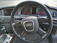 Airbag volan Audi A6 4F 3.0 TDI BMK