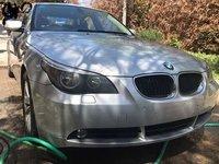 Airbag volan     BMW 520 D