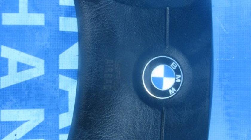 Airbag volan BMW E36 ;3310942459