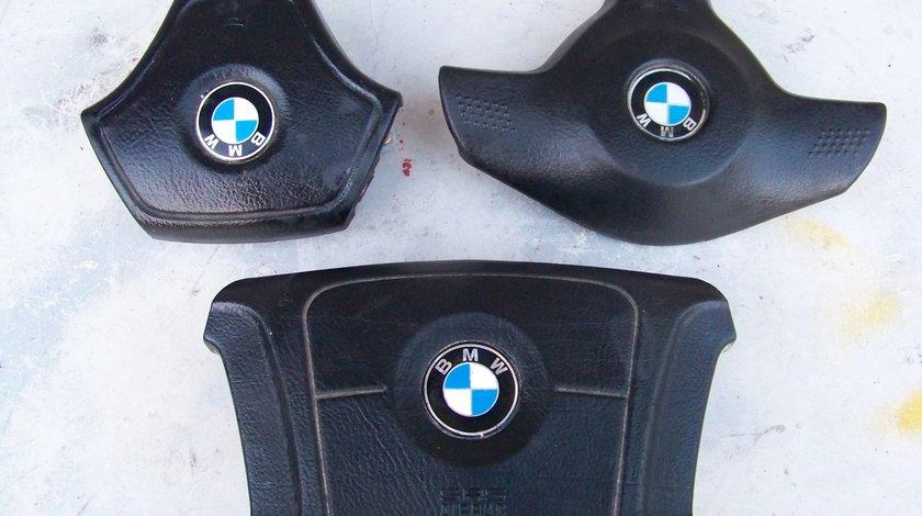 airbag volan bmw e36 e34 e39 e46