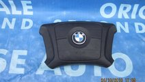 Airbag volan BMW E39 ;2301836