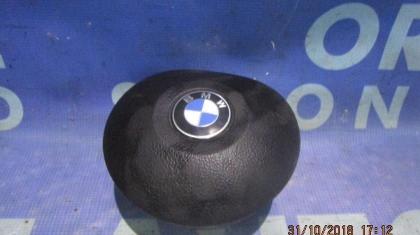 Airbag volan BMW E39; 33109680803X