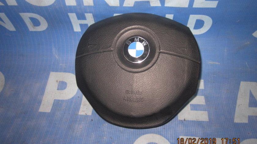 Airbag volan BMW E39; 33222897006E (M pachet)
