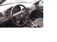 Airbag volan   BMW  E46  320D