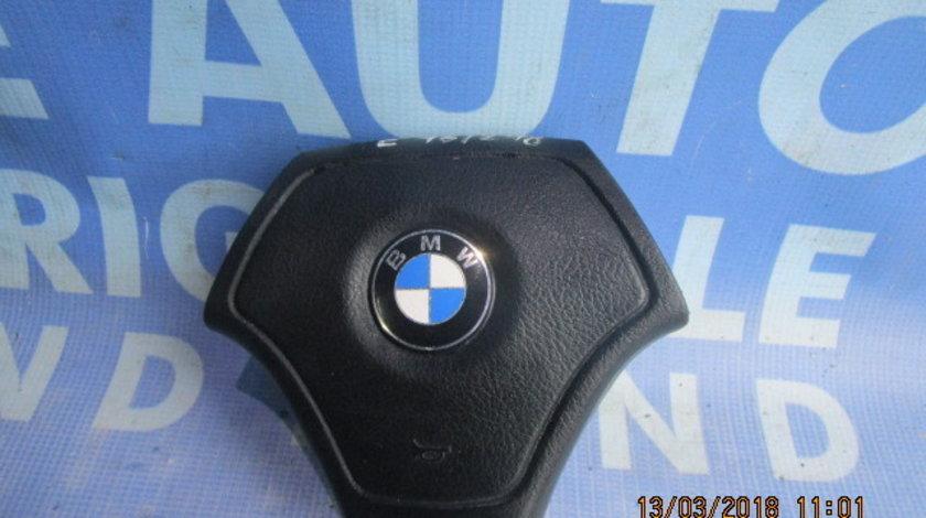 Airbag volan BMW E46; 331095767021