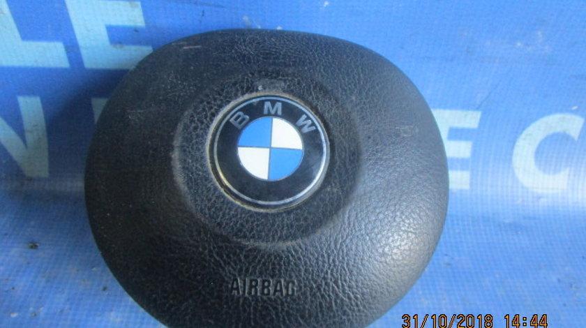 Airbag volan BMW E46; 33675789101Q