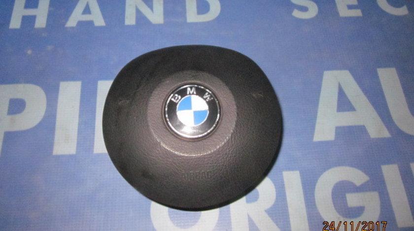 Airbag volan BMW E46 :33675789103
