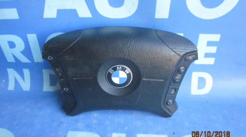 Airbag volan BMW E53 X5