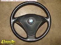 Airbag volan bmw e60 volan standard 2004