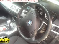 Airbag Volan BMW E60